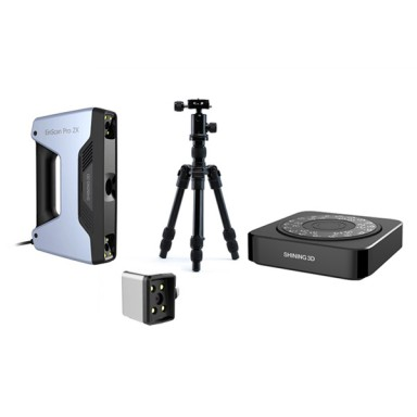 3D-scanner-Shining-3D-EinScan-Pro-2X-All-set.jpg