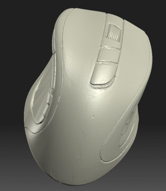 mouse_gb_02.jpg