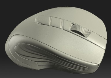 mouse_gb_03.jpg